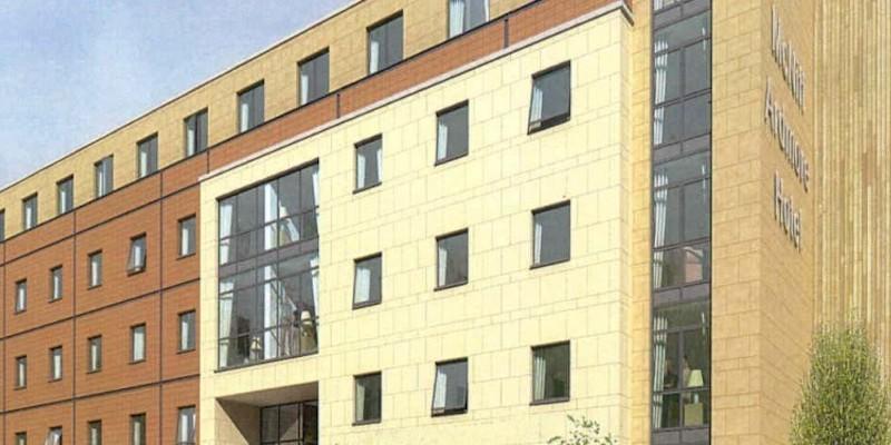 Ardmore-Hotel-1