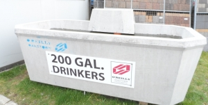 cattle-drink-troughs-1