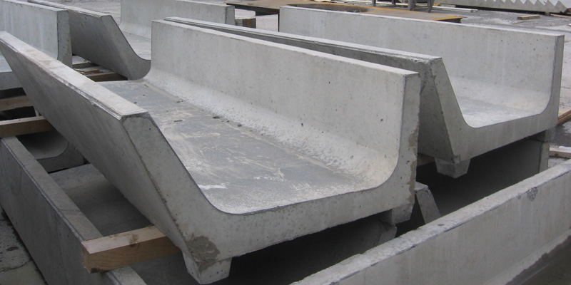 drinking-troughs-1