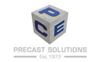 precast and prestressed concrete floors stairs walls