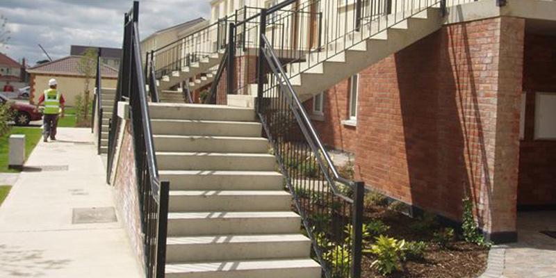 precast-stairs-1
