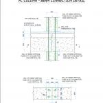 pc column beam 2