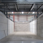 precast and prestressed concrete floors walls stairs
