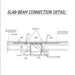 slab beam 2