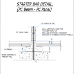 starter bar detail 3