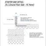 starter bar detail 4