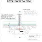 starter bar detail 6