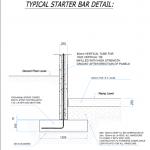 starter bar detail 7