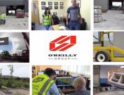 Oreilly Concrete Company Profile