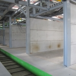 agriculture-prestressed-walls-2