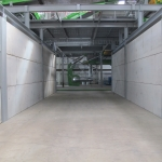 agriculture-prestressed-walls-1