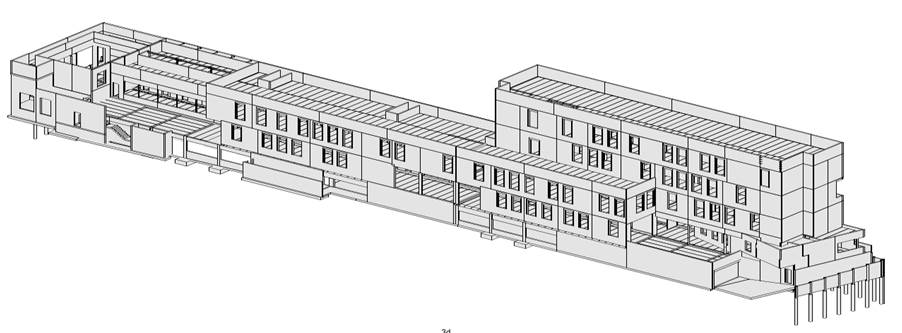 primary-care-centre-summerhill-meath2