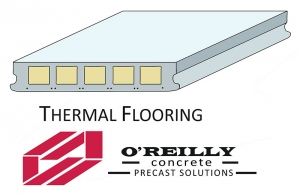 Thermal Flooring